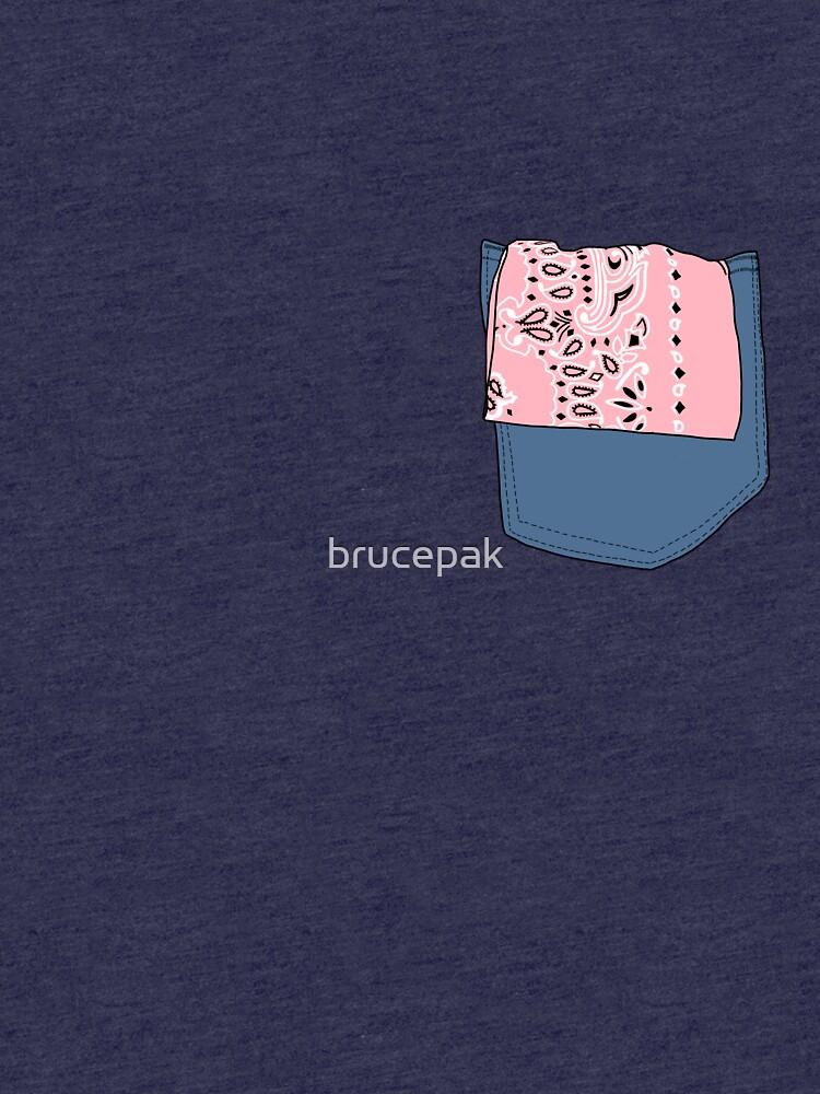 Hanky Code - Toys by brucepak