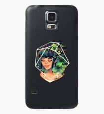 Klee Hülle & Klebefolie für Samsung Galaxy