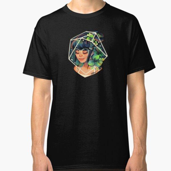 Clover Classic T-Shirt