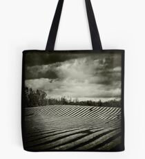 Agriculture Tote Bag