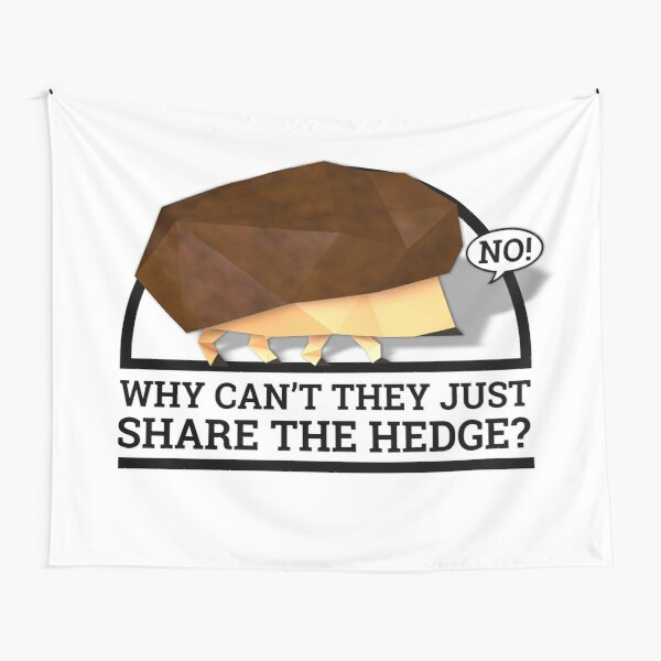 Sonic The Hedgehog Tapestries Redbubble