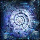 The Clockwork Cosmos by Hakan Hisim