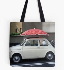 I Love Italy ! Tote Bag