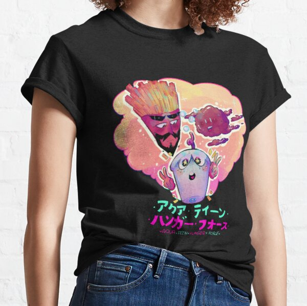 ★ATHF★ Classic T-Shirt