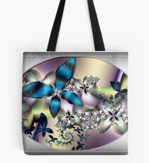 First Rites of Spring Tote Bag