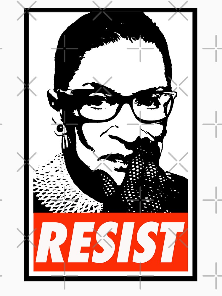 RBG Resist by Thelittlelord