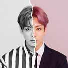 JUNGKOOK by Itsxholly