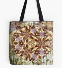 Abstract Serie II Tote Bag