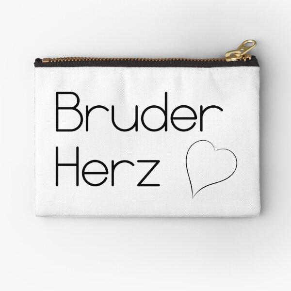 Brother dear Zipper Pouch