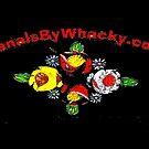 canalsbywhacky.com by bywhacky