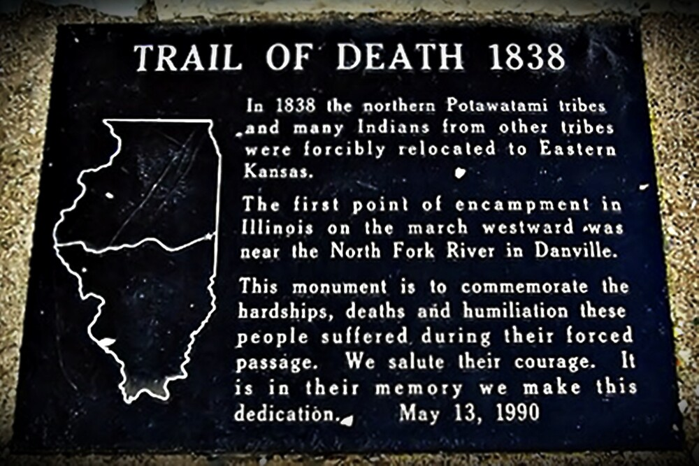 the trail of tears an ugly part of our history About the nation the cherokee nation  a brief history of the trail of tears  come take part in our thriving culture and celebrate our enduring spirit through.