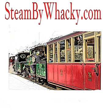 Steam bywhacky.com by bywhacky