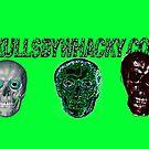 skullsbywhacky.com by bywhacky