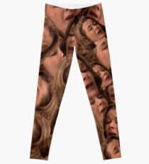 Lucille bluth Leggings