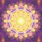 Emerge by KalKaleidoscope