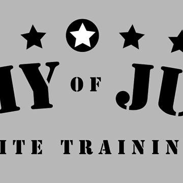 Army of Juan - 001 by digitalchet