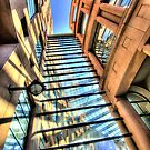 Vancouver Library by toby snelgrove  IPA