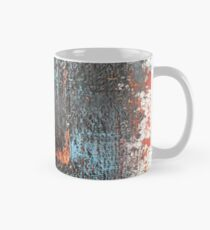 ACP-001 Mug