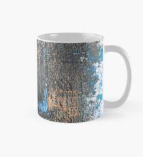 ACP-003 Mug