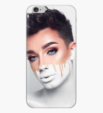 james charles iPhone Case