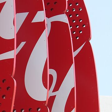 Coca-Cola Pavilion, Expo 2015, Milan, Italy by UrsoChappell