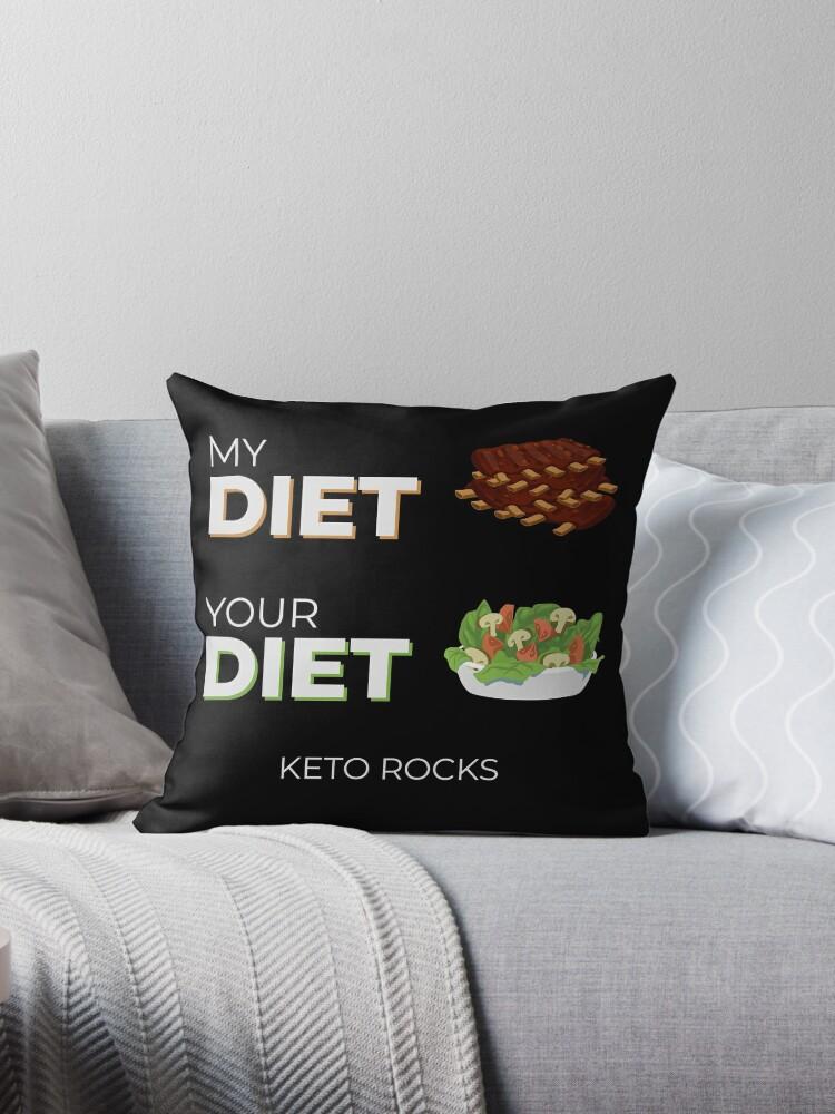 Nasa Diät Bewertungen