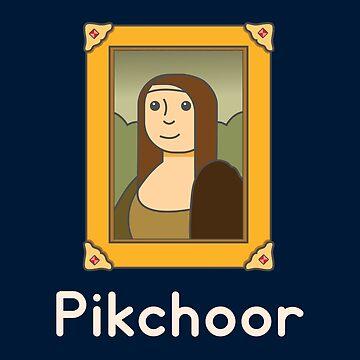Budder Spallingz: Pikchoor by venturevictrix