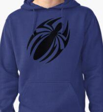 Scarlet Spider Pullover Hoodie