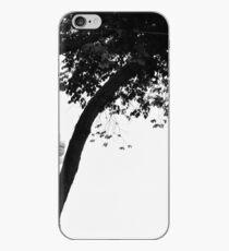 Mutant Tree iPhone Case
