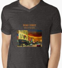 Beale Street - Home of the Blues T-Shirt