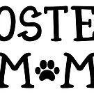 Pet Foster Mom by Neli Dimitrova