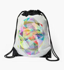 Graphic 119 Drawstring Bag