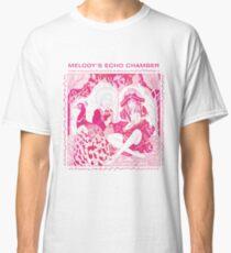 Melody's Echo Chamber - Bon Voyage Classic T-Shirt
