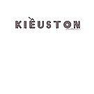 Kieuston, Texas by ashesofheroes