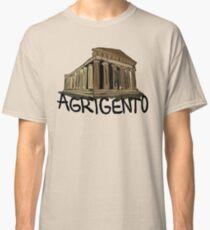 Agrigento Classic T-Shirt