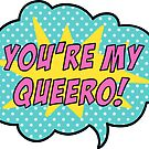 Queero by QueerHistory