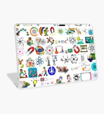 Physics, Laptop Skin, #Physics, #Laptop, #Skin, #LaptopSkin, #Skins, #LaptopSkins Laptop Skin