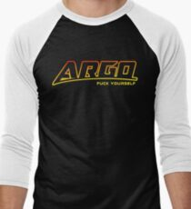 Argo F U (explicit) T-Shirt
