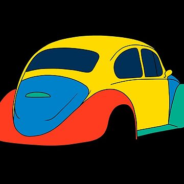 bright bug by BGWdesigns