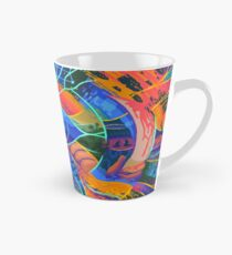 The Spice Must Flow Tall Mug