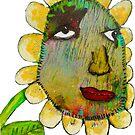 Flowerpower von JennAshton