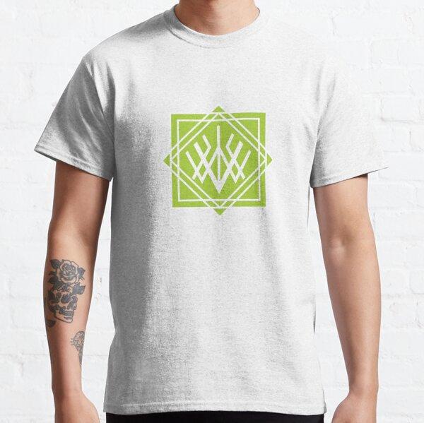 VWK Classic T-Shirt