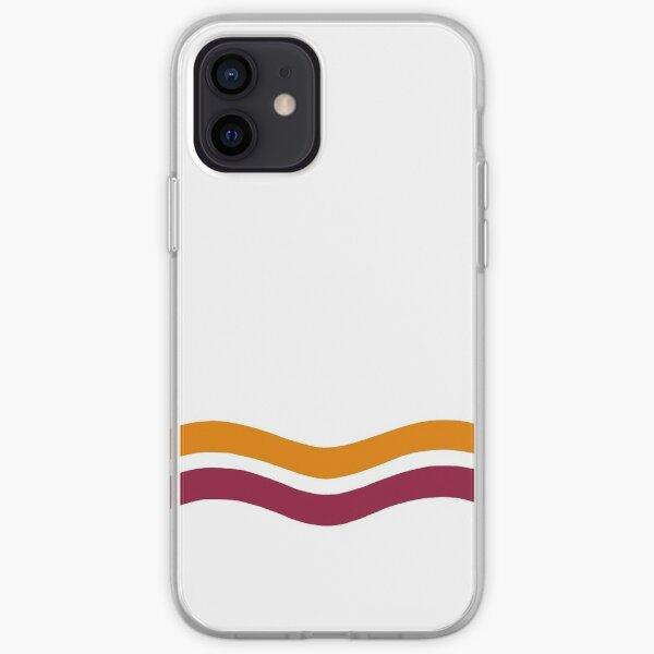 Maruchan Ramen Funda blanda para iPhone