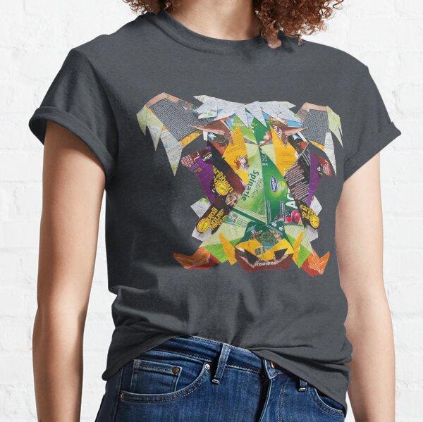 Warthog Classic T-Shirt