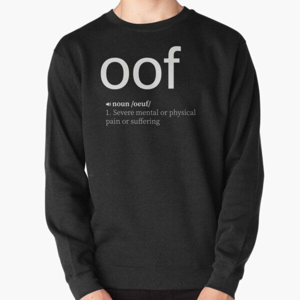 Awkward Styles Gotcha Sweatshirt Letter Print Sweater Urban Slang Graphic Outfit