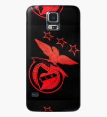 Benfica  Case/Skin for Samsung Galaxy