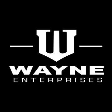 TOP SELLER Wayne Enterprises Rare Best  by landobry