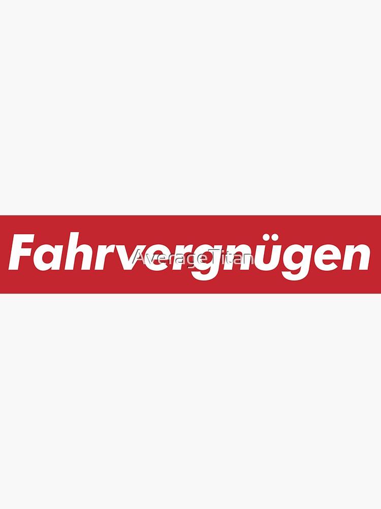 Farfegnugen Gifts Merchandise Redbubble Последние твиты от farfegnugen (@farfegnugen). redbubble