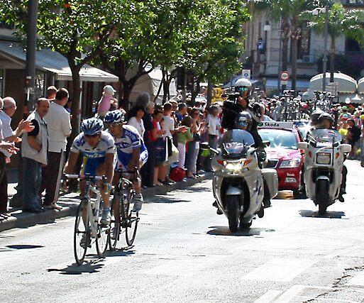 "Giro d""Italia by longaray2"