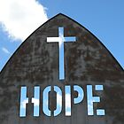 Hope by annAHorton